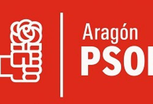 FORMULARIO CAMBIO CENTRO DE VOTACIÓN