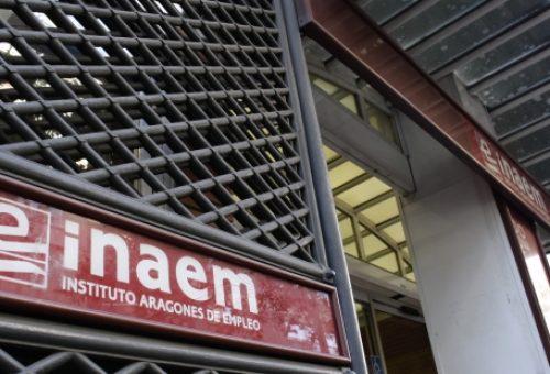 El Gobierno de Aragón convoca subvenciones para fomentar la formación y la contratación de calidad