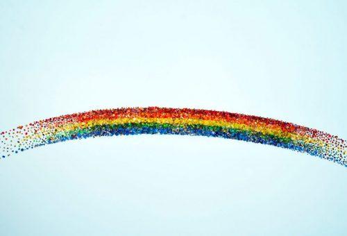Manifiesto con motivo del Día Internacional contra la LGTBIfobia