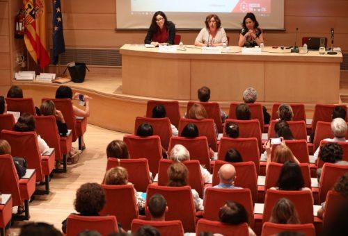 Un total de 1.042 personas han pasado por Aragón dentro del Programa de Acogida e Integración para Solicitantes y Beneficiarios de Protección Internacional
