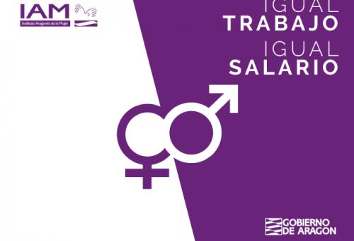 La asesoría laboral del IAM ha atendido a 667 mujeres en el primer semestre de 2018