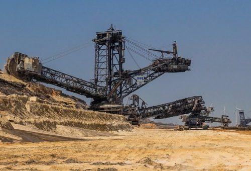 Línea de ayudas de 2 millones de euros del Gobierno de Aragón a los ayuntamientos para proyectos de inversión en municipios afectados por cierres mineros