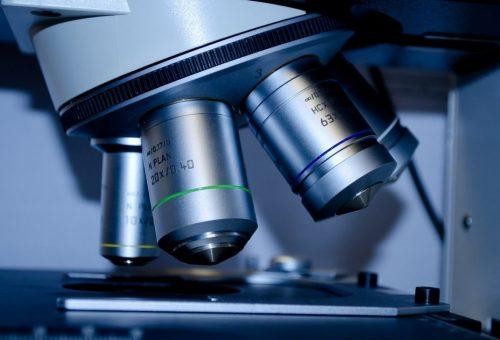 Aragón financiará con un millón de euros ocho proyectos de investigación para la lucha contra el COVID-19