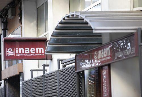 El INAEM destina dos millones de euros a la formación de personas desempleadas con dificultades de inserción