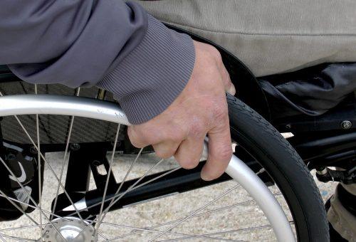 El Gobierno de Aragón convoca nuevas ayudas para personas con discapacidad por 250.000 euros