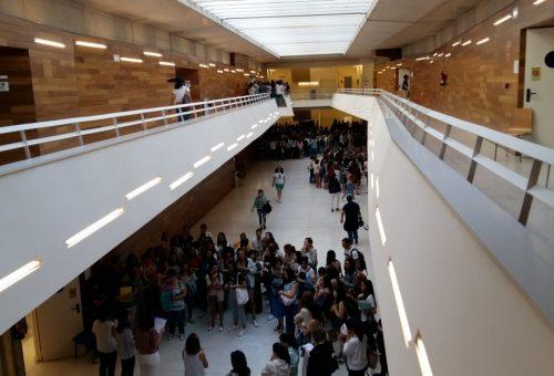 Las próximas oposiciones de Educación se celebrarán en 2020 y serán de 20 especialidades de Secundaria, FP y Artes
