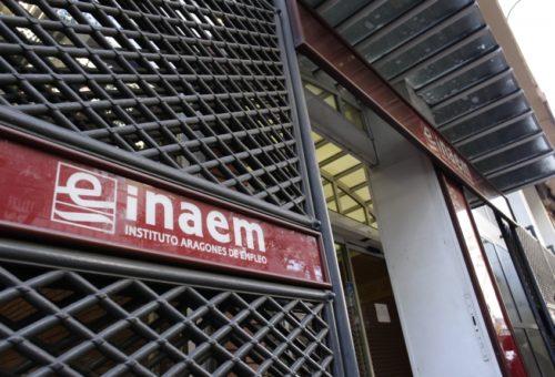 El INAEM convoca 6,2 millones en ayudas para la contratación de calidad de jóvenes, personas con discapacidad y colectivos vulnerables