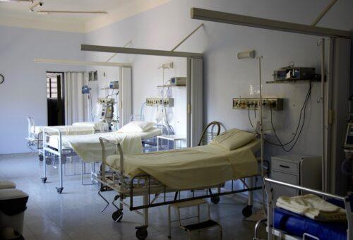 Sanidad adquiere material para la reserva estratégica del Salud