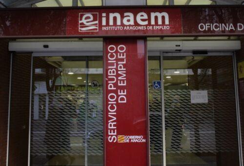 Aragón convoca medio millón de euros en ayudas para centros especiales de empleo