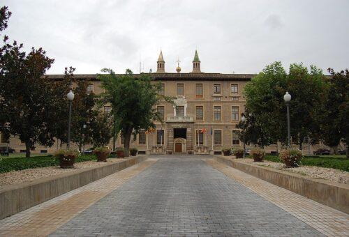 El Gobierno de Aragón acelera su producción normativa para este año con una propuesta de 21 nuevas leyes