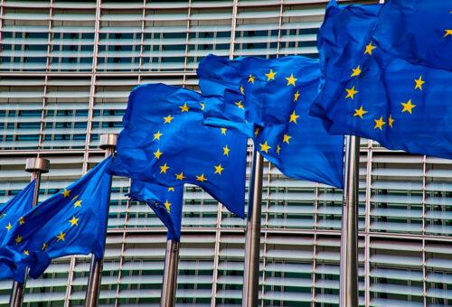 Gobierno de Aragón y FAMCP formalizan el apoyo a las entidades locales para presentar proyectos europeos