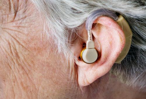 El INAEM y ASZA renuevan su colaboración para favorecer el acceso al mercado laboral de las personas sordas