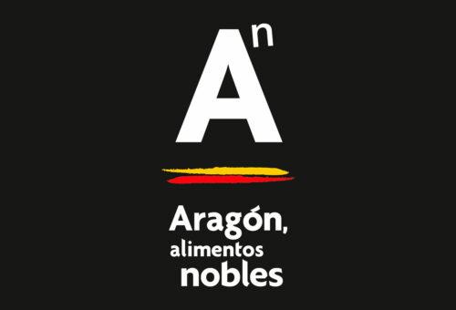 El Gobierno de Aragón convoca 3,2 millones de euros en ayudas a la promoción de los alimentos de Aragón con calidad diferenciada