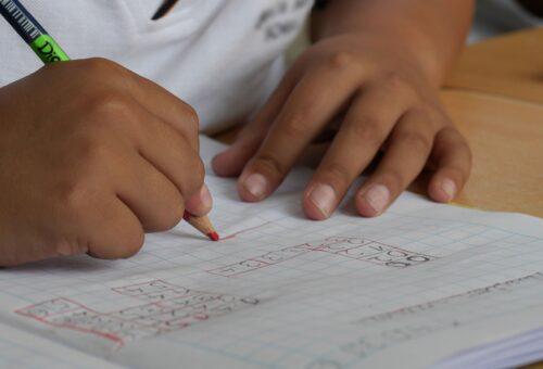 El Gobierno de Lambán impulsa la construcción de un nuevo colegio en Arcosur